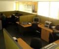 Oficinas Administrativas 2